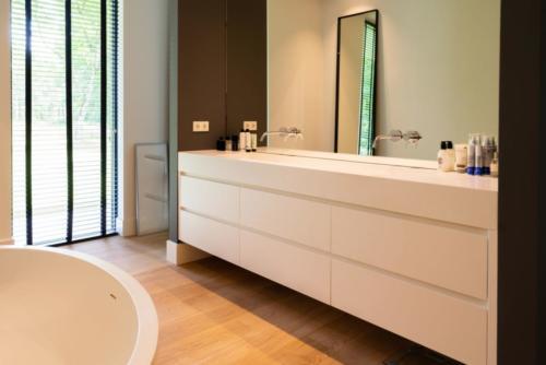 Counotte-badkamer