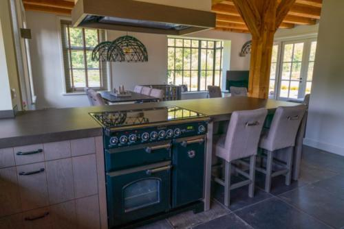 Van-de-Zanden-keuken-3833