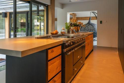 Wijdeven-Keuken-3902