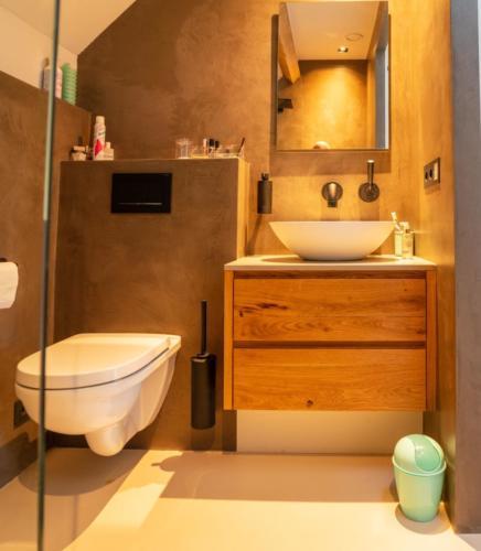 Wijdeven-Toilet-3998