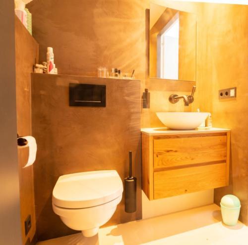 Wijdeven-Toilet-4003