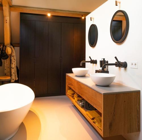 Wijdeven-badkamer-4037